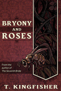 bryonycoverscrivener